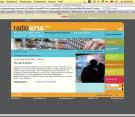 D & D radio eins 1