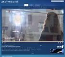 ARD_Mediathek
